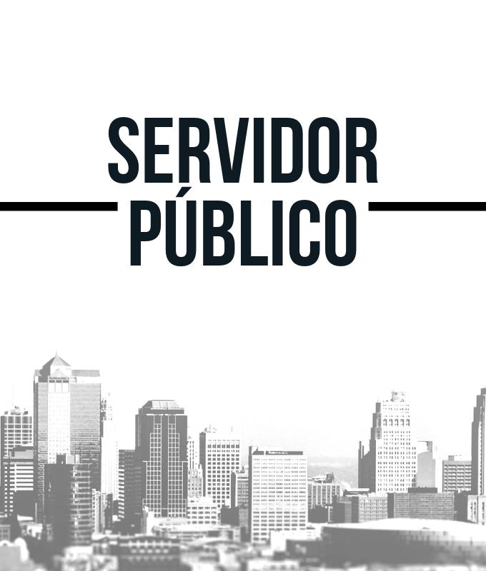 Direito do Servidor Público - Martucci Melillo