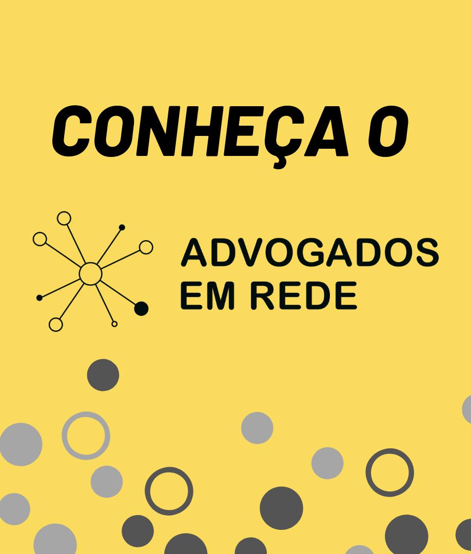 advogadosemrede.com.br