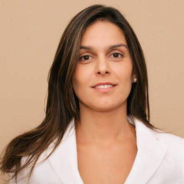 Cassia Martucci Melillo Bertozo - Martucci Melillo