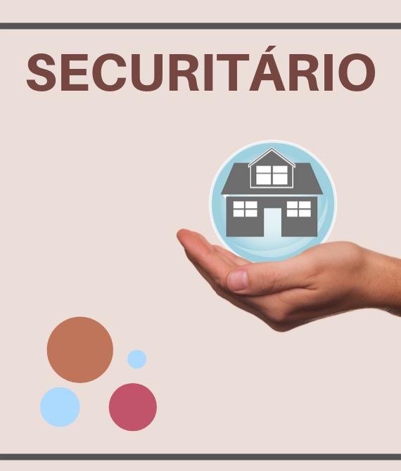Direito Securitário - Martucci Melillo