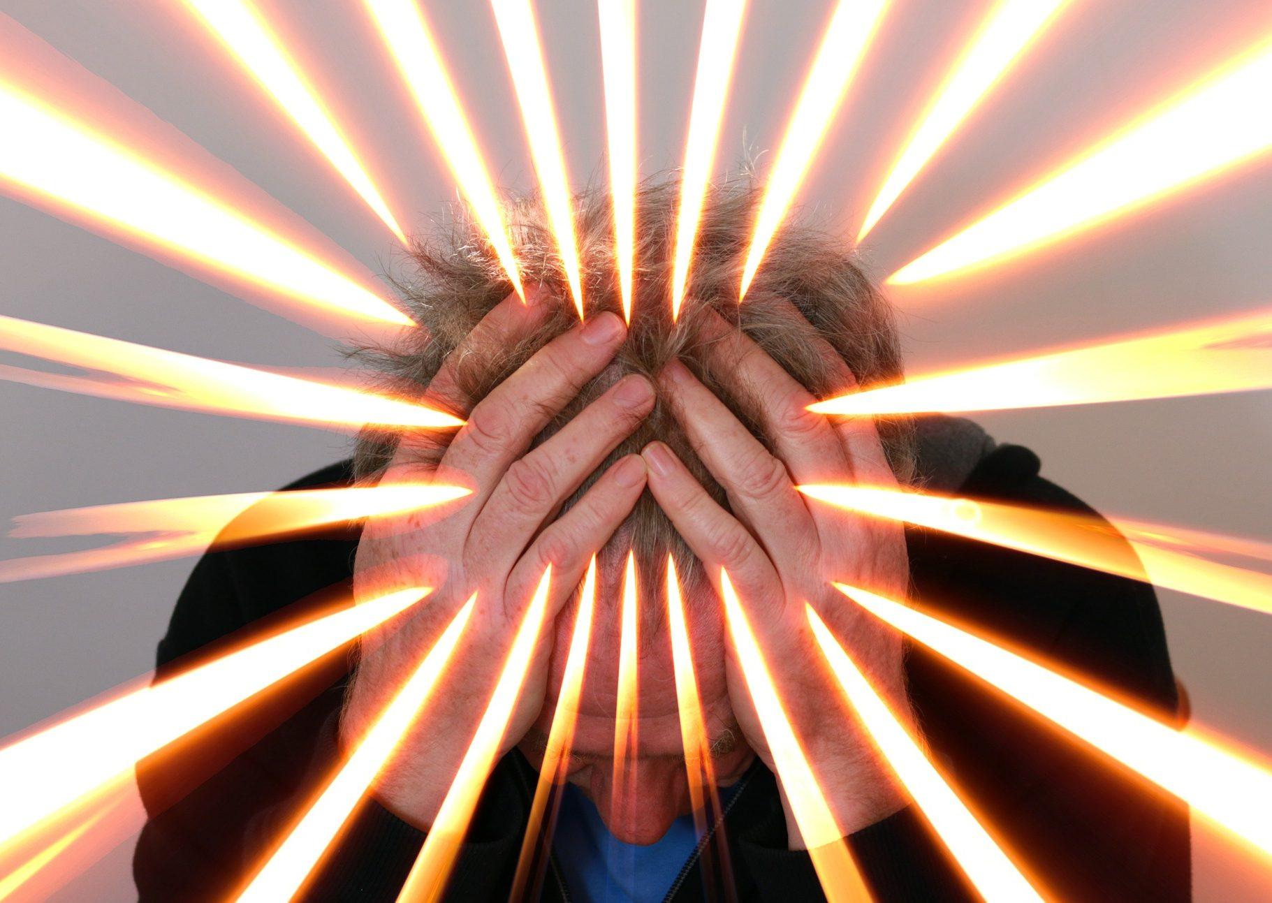 Síndrome de Burnout é reconhecida como doença pela OMS