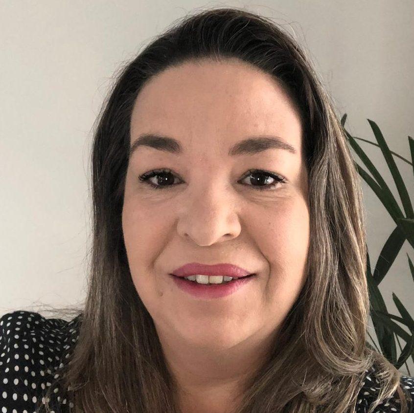 Larissa Boretti Moressi - Martucci Melillo