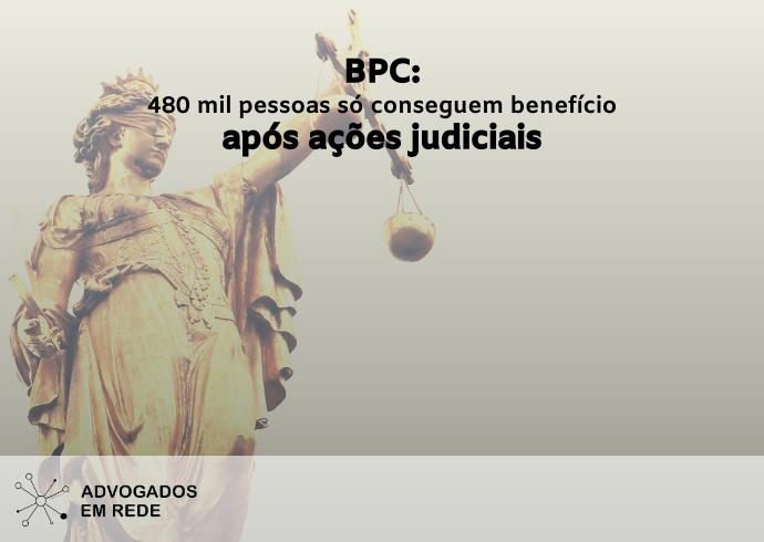 BPC - Martucci Melillo Advogados Associados