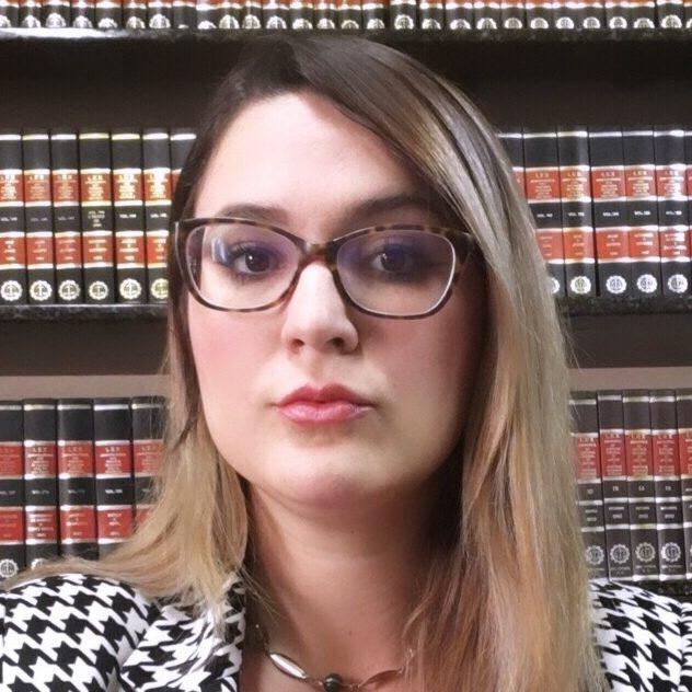 Karen Daiane de Camargo