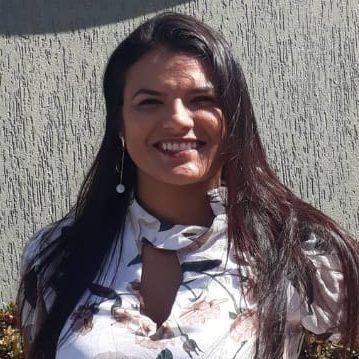 Aline Rodrigues Fagundes