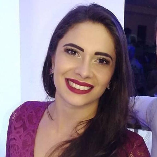 Aline da Silva Nunes