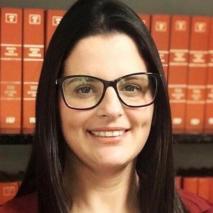 Carolina Gomes Mulotto
