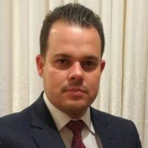 Edgard Gimenez Emílio