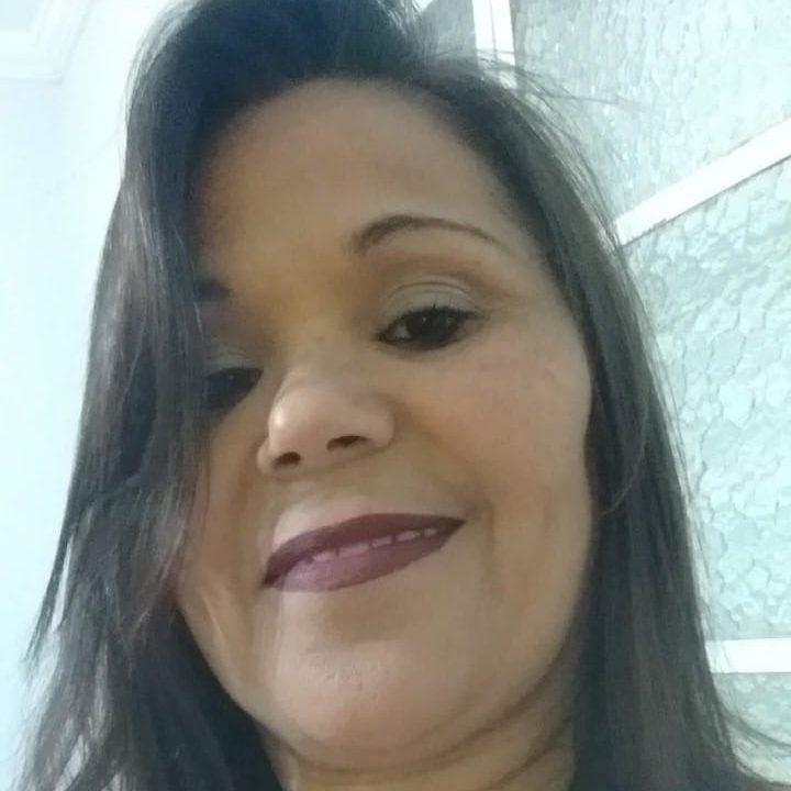 Maria Lucia Cordeiro Manso