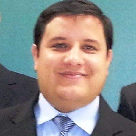 Rafael Figueiredo Tavares