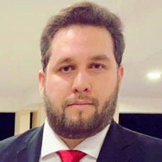 Rafael Henrique Stringuetta