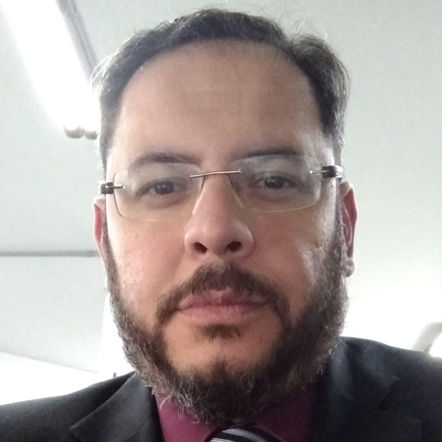 Roberto Jorge Altavista Junior