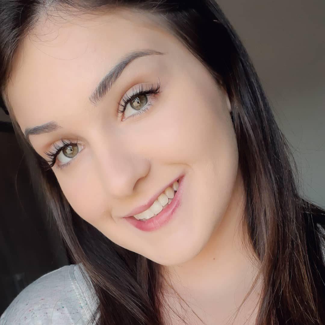 Victoria Figueira de Campos