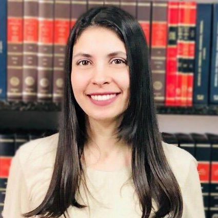 Marilia Zuccari Bissacot Colino