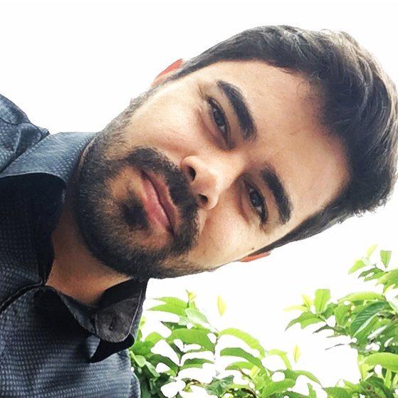Roberto Carlos Lourenço