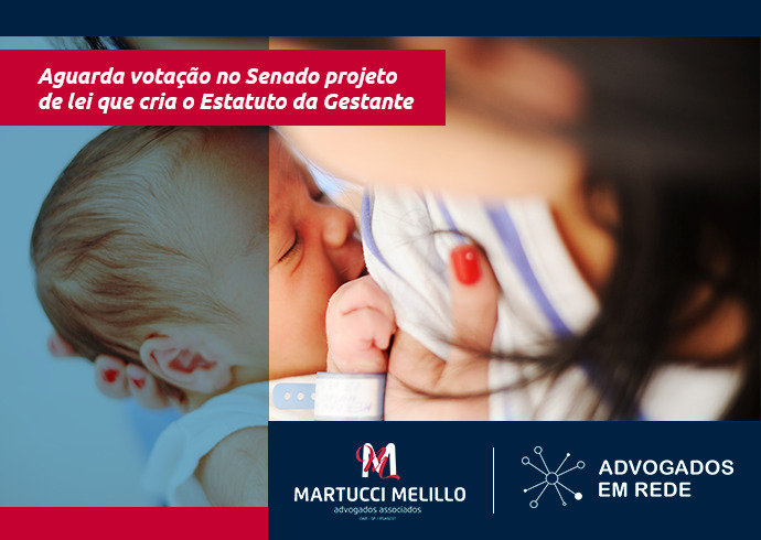 Martucci Melillo Advogados Associados