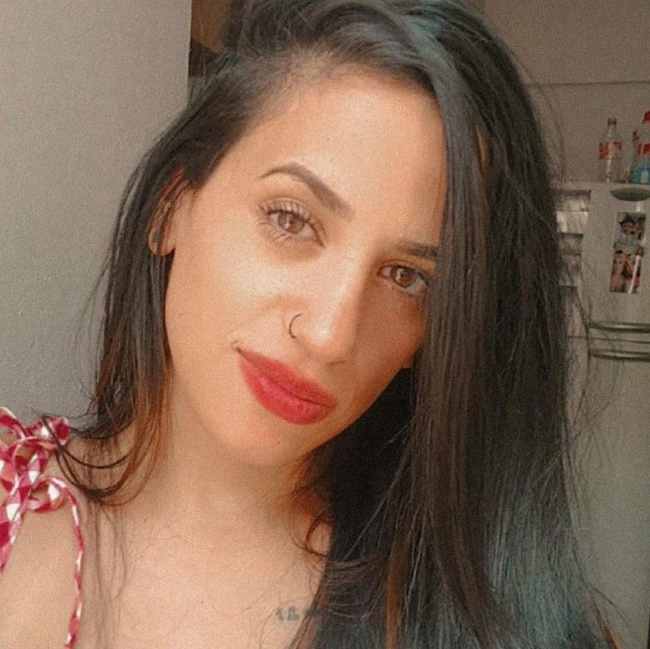 Camila Assis Campos