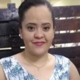 Alessandra dos Santos Botelho