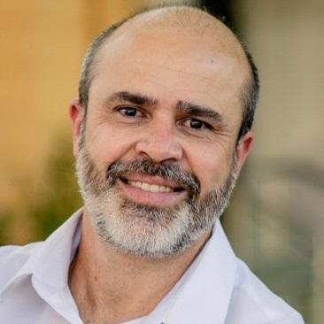 Juliano Pedroso de Lima